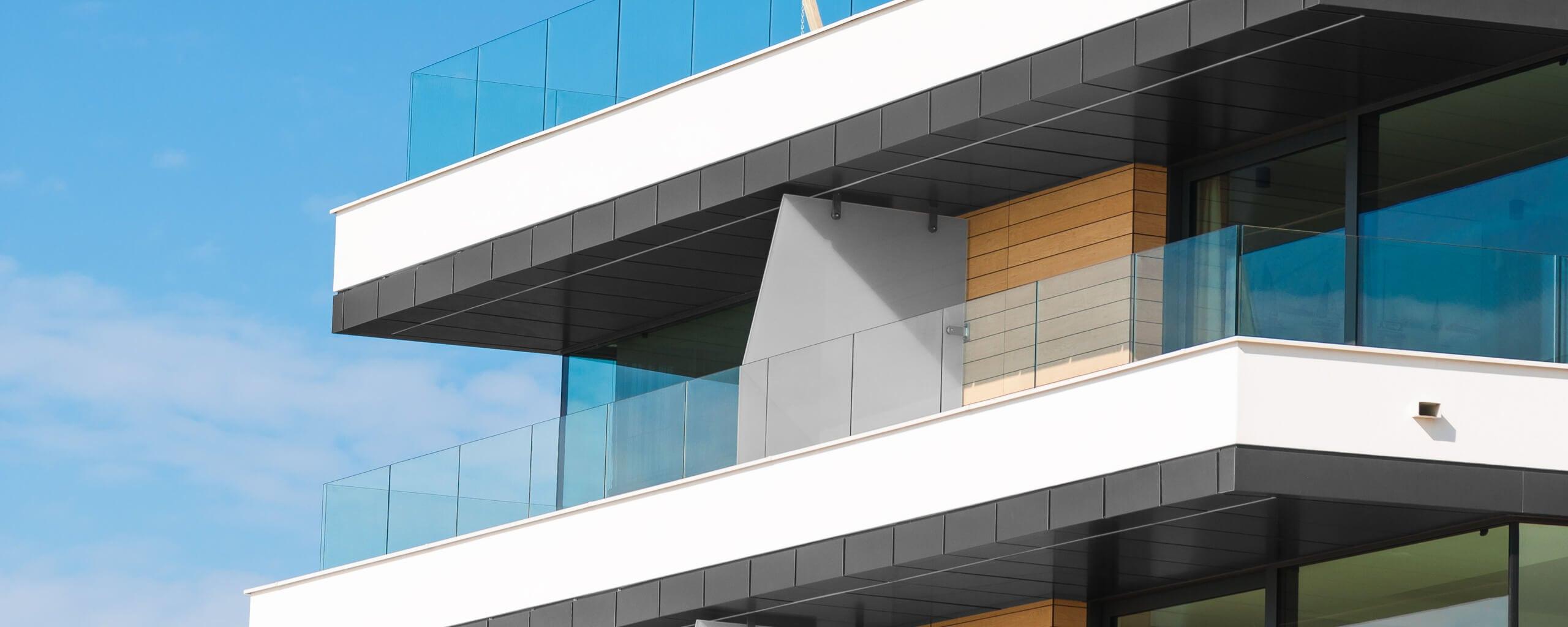 Долевое строительство в испании недвижимость в кушадасы