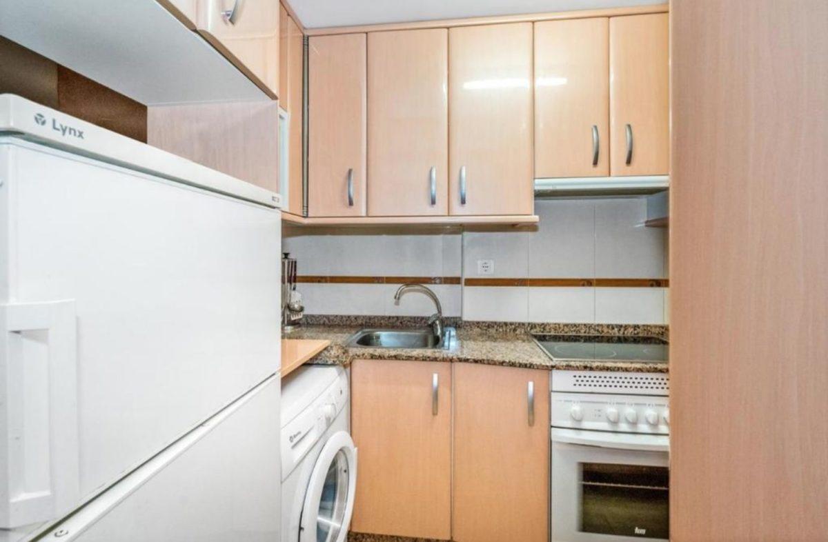 Купить недорогую квартиру в хельсинки дубай сколько стоит квартира снять