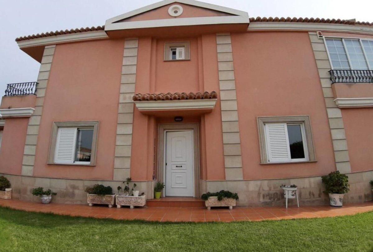 Продажа жилья в испании организация мероприятий дубай