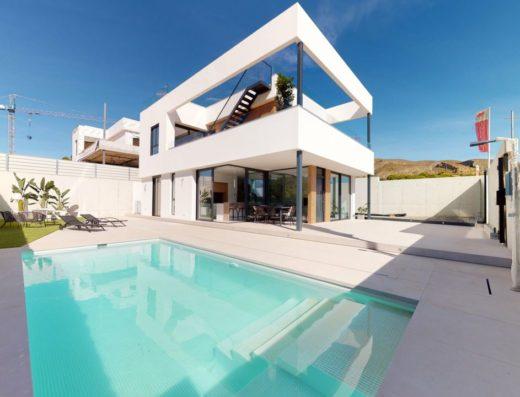 Недвижимость в испании отзывы снять виллу на крите на берегу моря
