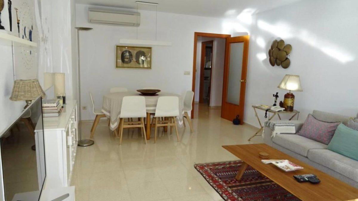 Купить квартиру бенидорм где купить квартиру за границей