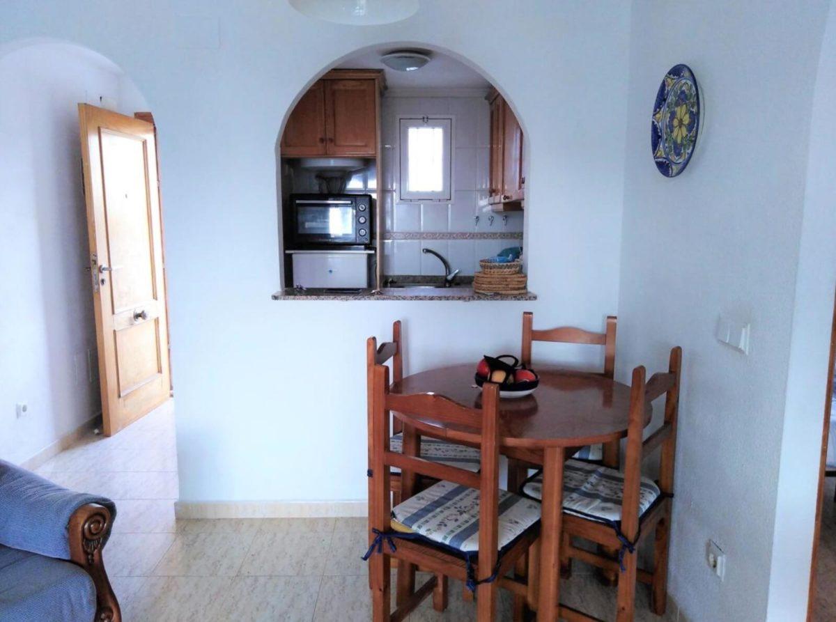 Купить недвижимость в испании дешево дубай сейшельские острова