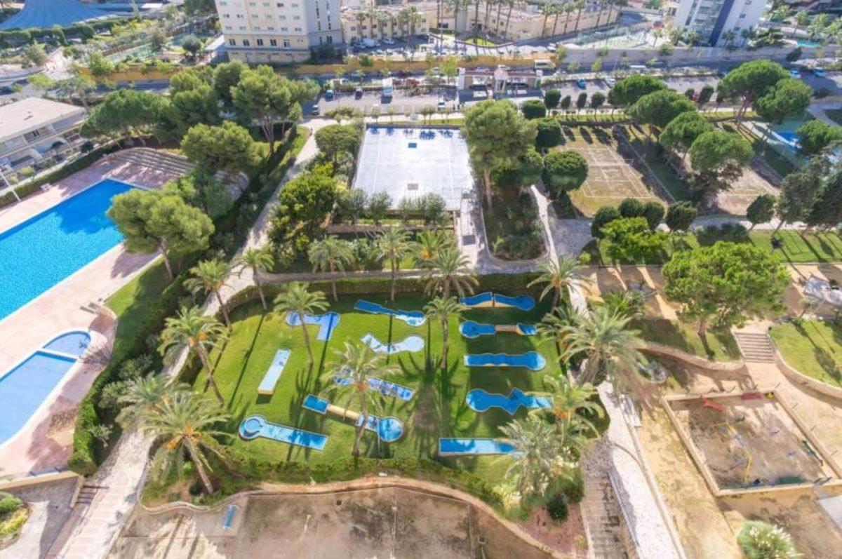 Квартиры в испании отзывы недвижимость в дубая