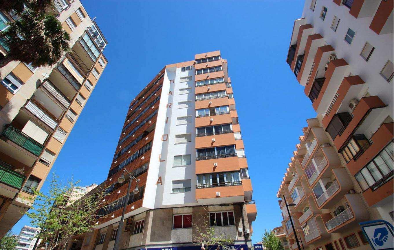 Квартиры в испании цены недорого дубай казань гостиничный комплекс