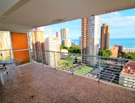 купить квартиру в бенидорме для аренды costablancagrup
