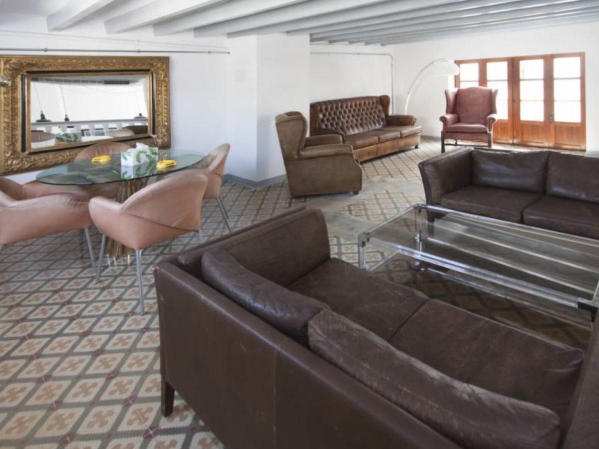 Купить отель в испании у моря продажа вторичной недвижимости в болгарии