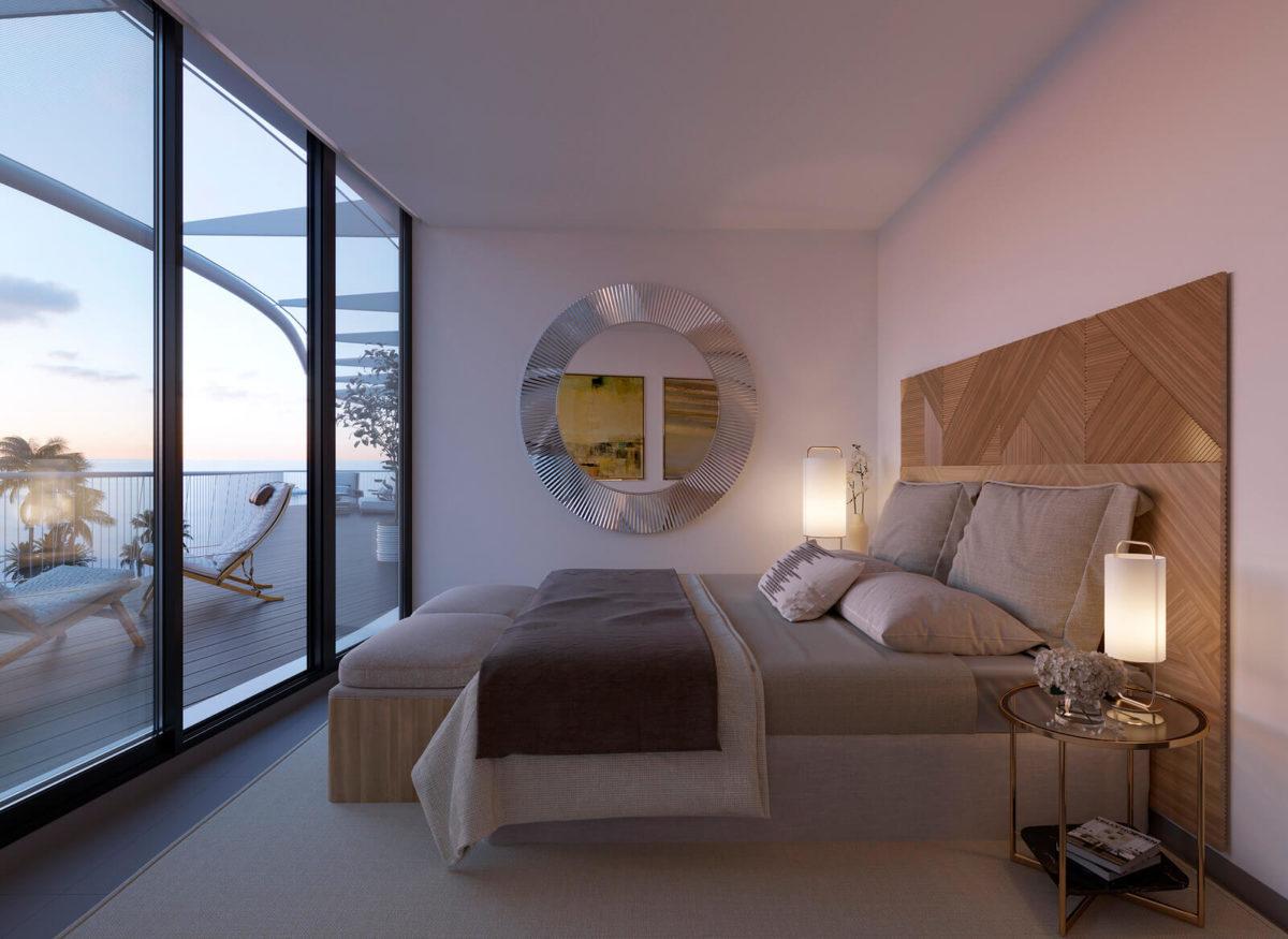 Квартиры в испании у моря дубаи квартиры посуточно